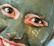 Thumb_homemade-clay-mask