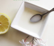 Thumb_skin-brightening-lemon-facial