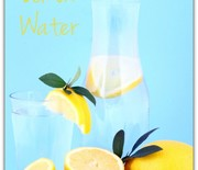 Thumb_benefits-of-lemon-water-694x1024