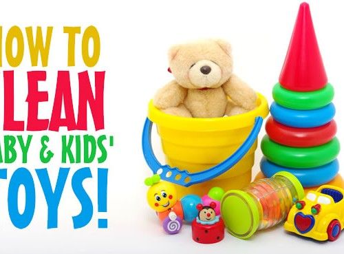 How-to-clean-baby-and-kids-toys1-500x369