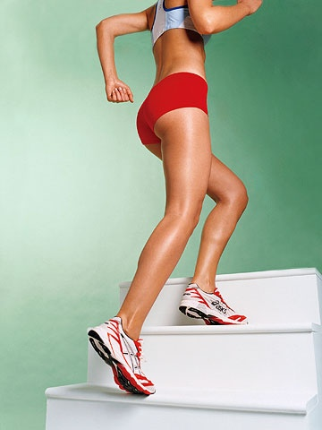 How-to-lose-leg-fat-in-30-days