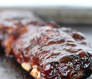 Thumb_slow-cooker-bbq-ribs-500x500
