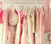 Thumb_its-time-to-organize-your-closets-500x500