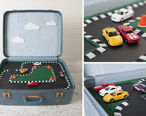 Kids-play-suitcase-500x400