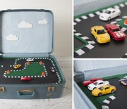 Thumb_kids-play-suitcase-500x400