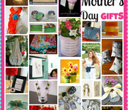 Thumb_mothers-day-gifts-collage