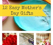 Thumb_12-easy-mothers-day-gifts