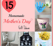 Thumb_15-mothers-day-gift-ideas
