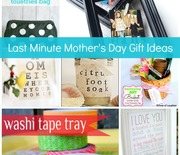 Thumb_last-minute-mothers-day-gift-ideas