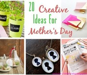 Thumb_20-creative-ideas-for-mothers-day