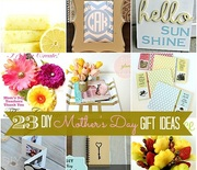 Thumb_23-diy-mothers-day-gift-ideas