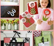 Thumb_25+-mothers-day-gift-ideas