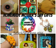 Thumb_homemade-mothers-day-gifts