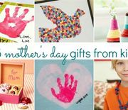 Thumb_15-mothers-day-gifts-from-kids