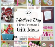 Thumb_25-mothers-day-free-printable-gift-ideas