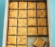 Thumb_cinnamon-walnut-baklava