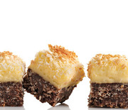 Thumb_chocolate-coconut-cheesecake-squares