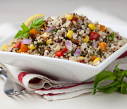 Thumb_quinoa_summer_salad___gluten_free_recipe