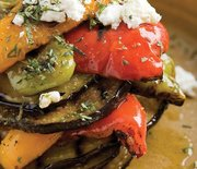Thumb_emeril_eggplant_and_peppers_hd