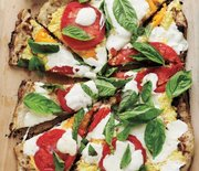 Thumb_grilled-pizza-mld107985_vert