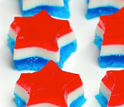 Thumb_fourth-of-july-jello-shots