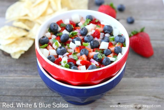 Blueberry-strawberry-jicima-salsa5
