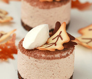 Thumb_chestnut-mousse-plated
