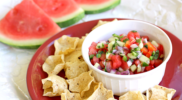 2011-07-05-watermelon-salsa-586x322