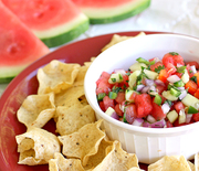 Thumb_2011-07-05-watermelon-salsa-586x322