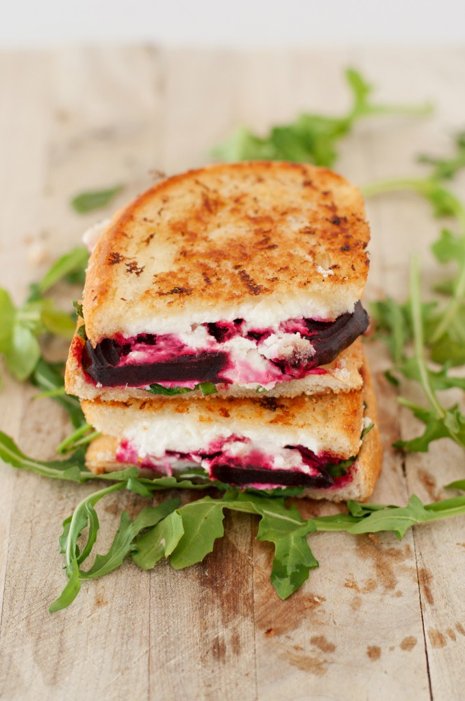 Beet-goat-cheese-arugula-grilled-cheese-1-679x1024