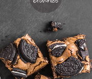 Thumb_oreo_brownies_4_sugar_snapshots