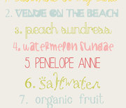 Thumb_ss_fonts4summer_byamber