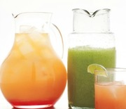 Thumb_drink-pitchers-38-edit-med110108_vert