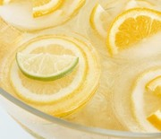 Thumb_citrus_ice_cubes