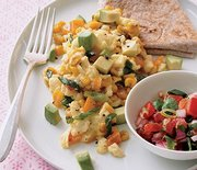 Thumb_ba_0508_breakfastegg_xl