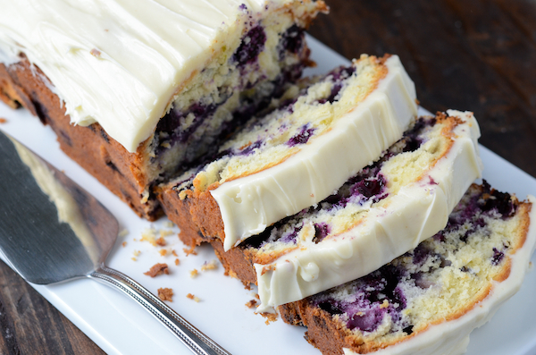 Blueberry-lime-cream-cheese-pound-cake-2-sm