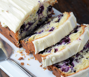 Thumb_blueberry-lime-cream-cheese-pound-cake-2-sm