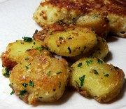 Thumb_roasted-potatoes-with-garlic-and-parmesan-cheese-1024x848