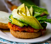 Thumb_sweet-potato-burger-1ipad_25204