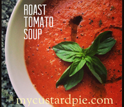 Thumb_roast-tomato-soup