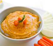 Thumb_sweet-potato-hummus02