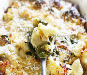 Thumb_brusselssprout_mac_cheese
