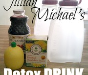 Thumb_jillian-michaels-detox-drink