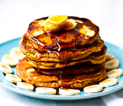 Thumb_peanut-butter-banana-vegan-pancakes_2520878_edited-189