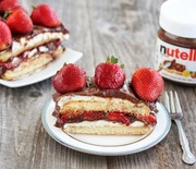 Thumb_strawberry-nutella-tiramisu-13