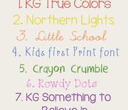 Thumb_backtoschoolfonts