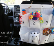 Thumb_diy-kids-travel-organizer-cherylstyle-cheryl-najafi-th-590x393