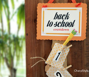 Thumb_back-to-school-countdown-calendar-cherylstyle-h-590x393