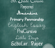 Thumb_best-back-to-school-fonts