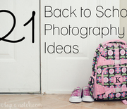 Thumb_back-to-school-photography-ideas